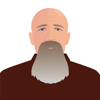 Bret Belgarde, Web Developer