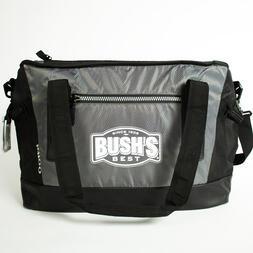Bush's Beans Cooler Bag