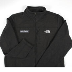 Clayton Homes Clayton Built The North Face Fleece