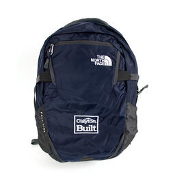 Clayton Homes, Clayton Built The North Face Backpack