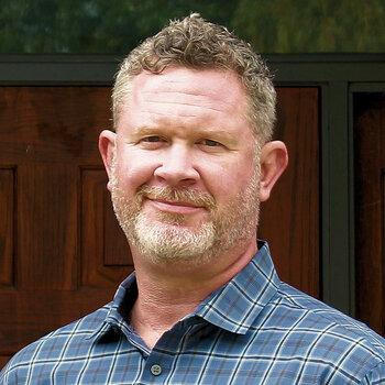 Dave Kerschbaum, Owner