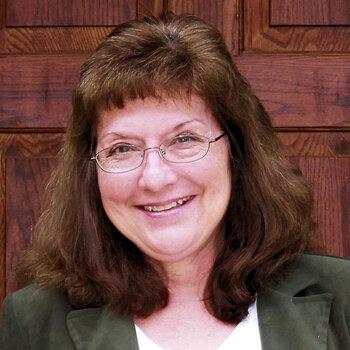 Laura White, Account Coordinator